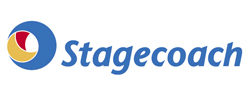 https://geekabit.co.uk/wp-content/uploads/2018/07/client_stagecoach-250x100.jpg