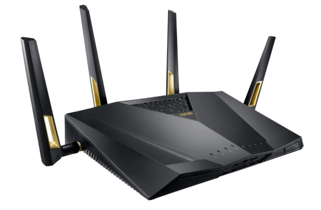 Best Wi Fi Routers 2019 | Router, Best